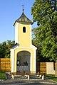 73563 Flur-Wegkapelle Landersdorf3.JPG
