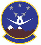 75 Operations Support Sq emblem.png