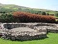 760 Riasc, Dingle Peninsula, County Kerry.jpg