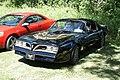 77 Pontiac Trans Am SE (9456302638).jpg