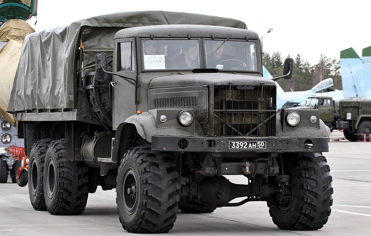 C M Used Cars Lavonia Ga