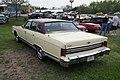 79 Lincoln Continental Town Car (8761207525).jpg