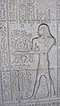 7 رسومات بالجدار الخارجي للمعبد.jpg