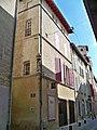 7 rue des bijoutiers 3.jpg