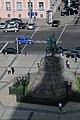 80-391-1247 Kyiv DSC 5900.jpg