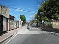8022Marikina City Barangays Landmarks 45.jpg