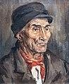 81 - Portrait d'un rabastinois - Luce Boyals - Musée du Pays rabastinois - Inv.1989.1.2.jpg