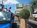 8364Poblacion, Baliuag, Bulacan 21.jpg