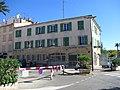 83990 Saint-Tropez, France - panoramio (10).jpg