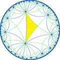 842 symmetry a00.png