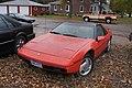 84 Pontiac Fiero SE (10389696663).jpg