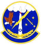 858 Missile Security Sq emblem.png