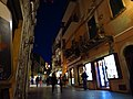 8 Taormina (35) (12879946693).jpg