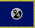 94th Regional Support Command.png