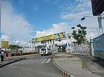 9553Ninoy Aquino Avenue 21.jpg