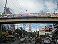 9667Taytay, Rizal Roads Landmarks Buildings 38.jpg