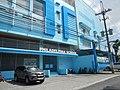 9730Siena Talayan Santo Domingo Quezon City 05.jpg