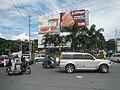 9766Taytay, Rizal Roads Landmarks Buildings 16.jpg