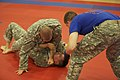 98th Division Army Combatives Tournament 140607-A-BZ540-208.jpg