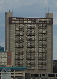 99 Tower Place, cropped.jpg