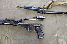 9mm KBP 9A-91 compact assault rifle - 42.jpg