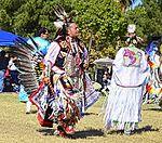 9th Annual Las Vegas Inter-Tribal Veterans Pow Wow (10530110105).jpg