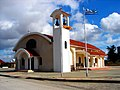 A@a Apostolos Varnavas church dherynia village famagusta cy - panoramio.jpg