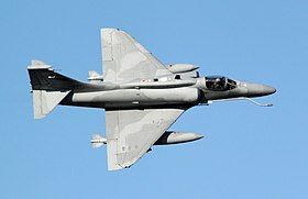 A-4AR Fightinghawk 2010 (cropped).jpg