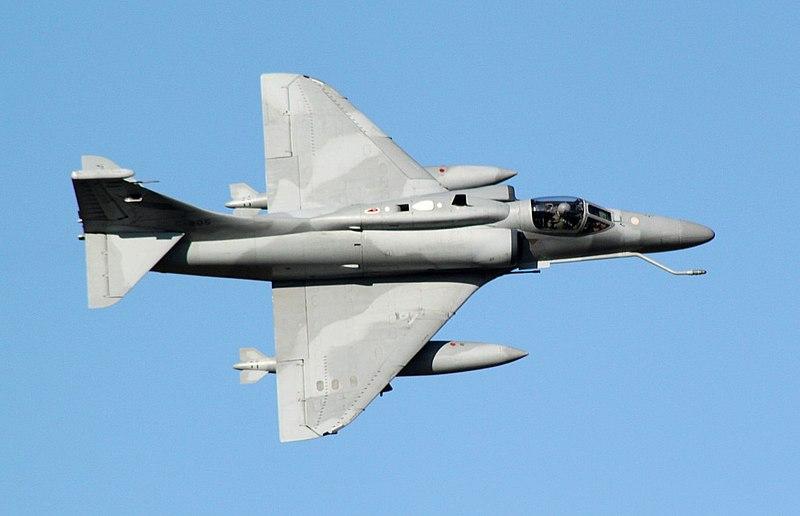 http://upload.wikimedia.org/wikipedia/commons/thumb/6/66/A-4AR_Fightinghawk_2010_%28cropped%29.jpg/800px-A-4AR_Fightinghawk_2010_%28cropped%29.jpg
