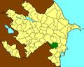 A-Bilasuvar.PNG