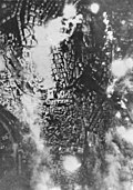 A-blitzed-area-in-Genoa-1942-391766815144.jpg