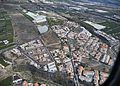 A0374 Tenerife, Callao Salvaje aerial view.jpg