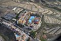 A0383 Tenerife, Callao Salvaje with Hotel Baiha Principe aerial view.jpg