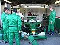 A1 Grand Prix Race Car of Ireland 2005.jpg