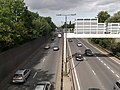 A2 Rochester Way Relief Road - geograph.org.uk - 2598610.jpg