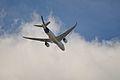 A350 F-WXWB 09-09-13 2.jpg