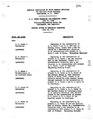 AASHO USRN 1968-06-18.pdf
