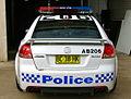 AB 206 VE SS - Flickr - Highway Patrol Images (1).jpg