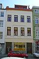 AC-Ottostrasse79.JPG