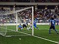 ACL 2009 SAFFC vs Kashima Antlers, 7 April.jpg