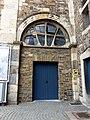 AC Dom Allerheiligenkapelle Eingang.jpg