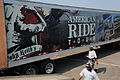 AEDCrew,trailer 016 - Flickr - familymwr.jpg