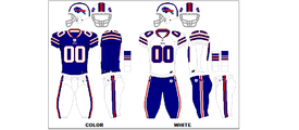 AFCE-Uniform-Bills blue pants.png