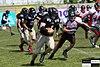 AFC Rangers 2 vs Weinviertel Spartans 20130526-IMG 1586 (Kopie) (8846746700).jpg