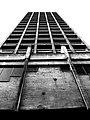 AFE-Turm - Vorderseite (12476535343).jpg