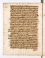 AGAD Itinerariusz legata papieskiego Henryka Gaetano spisany przez Giovanniego Paolo Mucante - 0106.JPG