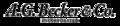 AG Becker & Co.png