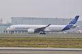 AIB A350 F-WZGG 3nov14 LFBO-1.jpg