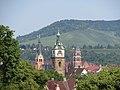 AIMG 4852 Wilhelma Blick zu den Cannstatter Kirchen.jpg