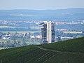 AIMG 5014 Blick vom Rotenberg mit Fellbacher Turmruine.jpg